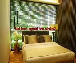 shui bedroom bed position bedroom are all examples of good feng shui and of simple bedroom furniture feng shui
