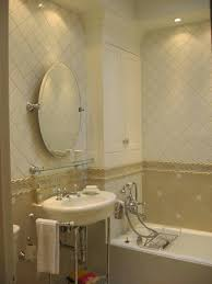 Tiles Diy Mosaic Tile Bathroom Mirror Mosaic Tile Wall Mirrors
