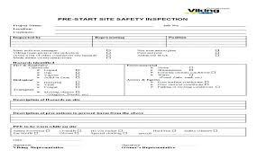 Document Templates Control Template Form Vraccelerator Co