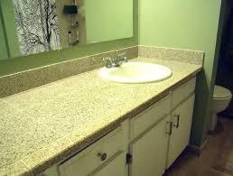 install bathroom vanity replacing bathroom vanity replacing bathroom cabinets installing bathroom cabinets installing bathroom cabinets how