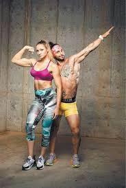 Power couple hits reality TV | News, Sports, Jobs - Maui News