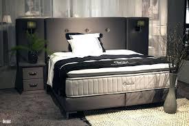 modern queen bed frame. Amazing Modern Queen Bed Frame E