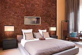 Royale Play Textured Paints Wall Designs V S Painters Royal
