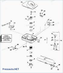 Unusual mercruiser trim sender wiring diagram ideas electrical
