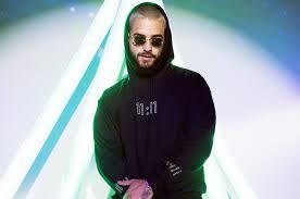 Latin Billboard Album Charts Maluma Scores Third Straight No 1 On 2 Latin Albums Charts