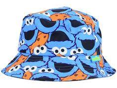 Details about <b>Fashion Unisex Bucket Hat</b> Boonie Hunting Fishing ...