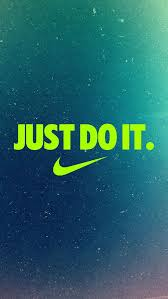 nike soccer wallpaper for iphone 5. Fine For Just Do It IPhone5 Wallpaper 640x1136 Throughout Nike Soccer For Iphone 5