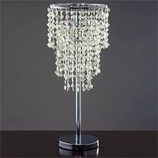 luminous collection 48 wide crystal chandelier luminous
