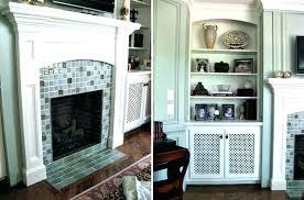 tile fireplace surround ideas fireplace tile surround fireplace tile surround ideas fireplace design ideas fireplace tile