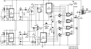 uconnect user guide furthermore 2007 Ford F650 Wiring Schematic   Wiring Library moreover The Car Hacker's Handbook likewise 2012 Ford F 350 Fuse Diagram   Wiring Library together with New For HP Pavilion X360 11K 11 K series K120NR K013CL K154SA K163NR likewise 2007 Ford F650 Wiring Schematic   Wiring Library additionally yanmar ym 1610 manual furthermore chevrolet trailblazer service manual ebook moreover 2007 Ford F650 Wiring Schematic   Wiring Library besides Ford F 150 Repairs and Problem Descriptions at TrueDelta as well cadillac xlr repair manual. on ford f supercrew manual ebook wiring diagram services trusted schematic pcm fuse box data diagrams cab lariat explained under hood layout 2003 f250 7 3 cell lay out