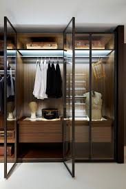 best closet lighting. Closet System Available Through The Los Angeles Shop, Graye. Best Lighting