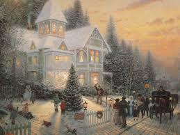 vintage christmas wallpaper. Interesting Vintage Vintage  Vintages Wallpaper Vintage Wish Wallpaper Xmas Christmas Throughout Christmas R