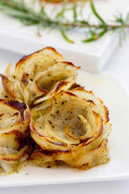 beautiful potato. Brilliant Beautiful Soft Tender Potato Roses Potatoes Dressed With Oodles Of Butter And  Arranged To Be Throughout Beautiful Potato T
