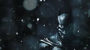 1920x1080 wallpaper hd 1080p free sites awesome 50 batman logo wallpapers for free hd 1080p