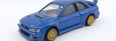 new car release april 2016Gallery  Tomica April 2016 releases  829 Japan