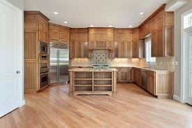 particle board vs plywood strength base cabinet plans pdf how to build storage kitchen construction methods