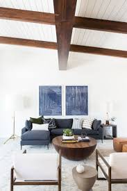 Ways To Decorate Your Living Room 17 Best Living Room Ideas On Pinterest Interior Design Living