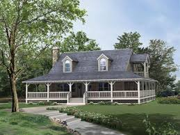 extraordinary wrap around porch house designs 14 country plans with sea ranch home design ideas agemslife com moder cottage photos southern living