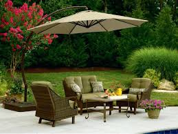 fantastic patio sears target umbrellas clearance probably perfect