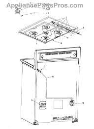 whirlpool 74009098 module, spark appliancepartspros com Maytag Mgr6875adw Wiring Diagram Maytag Mgr6875adw Wiring Diagram #38 Maytag Dryer Electrical Diagram