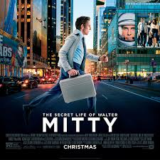 the secret life of walter mitty movie reviews the secret life of walter mitty movie poster