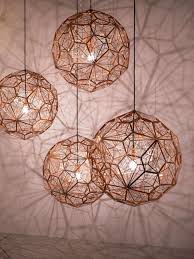 contemporary pendant lights marvelous tom dixon replica chandeliers lighting