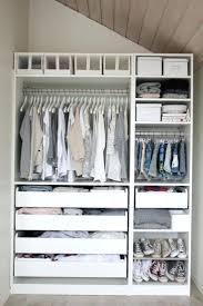 closet allen roth closet rod furniture really nice looking and closet closet rod and closet