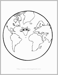70 Pretty Ideas Of Save The Earth Coloring Pages Best Of Coloring Page