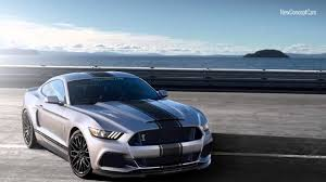 1920x1080 2016 ford mustang shelby gt500 review 2016 2018 future cars