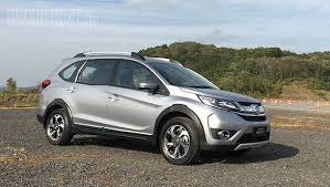 latest new car releasesUpcoming new car launches in India  Overdrive