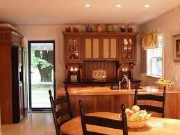 Kitchen Design Ideas Small To Medium Sized Kitchens Yestertec Kitchen Works