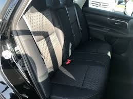 2016 nissan altima sv seat covers lovely 2017 used nissan altima 2 5 sv at michaels