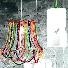 glass beaded lamp shades chandelier shades with beads lamp shades lamp shade chandeliers chandelier shades with beads lamp shades with hanging beads