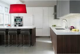 Small Picture Modern Art Galleries In Modern Kitchen Cabinets Interior Design