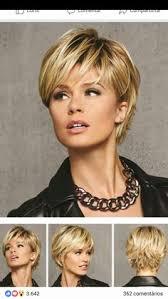 Coiffure Femme 70 Ans Inspirational 50 Coupe Courte Cheveux