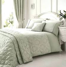 white duvet set king white duvet cover queen bed linen gray damask bedding silk super king and black sets white king size duvet cover