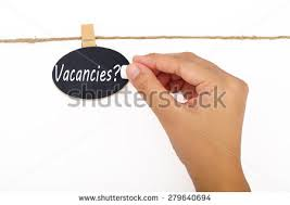 quantity word on oval shape hang stock photo shutterstock women hand writing vacancies word on oval shape hang note on white background