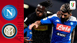 Juve manager maurizio sarri goes up against his former club. Napoli 0 0 4 2 Juventus Napoli Win The Coppa On Penalties Final Coppa Italia Coca Cola Youtube