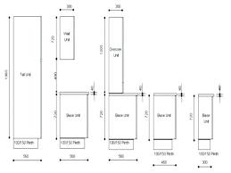 standard kitchen cabinet height standard upper cabinet height standard kitchen cabinet height enchanting standard kitchen cabinet