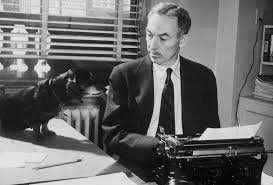 e b white on writing and not writing  an example of how to analyze an essay e b white s the ring of time