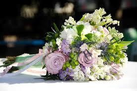 Wedding Planner Salary Job Information Career Options Job Shadow