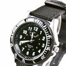 aliexpress com buy shipping vintage military watches men aliexpress com buy shipping vintage military watches men army tactical watch camouflage canvas men sports wristwatches compass from reliable