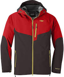 Outdoor Research Jacket Size Chart Outdoor Research Mens Hemispheres Jacket