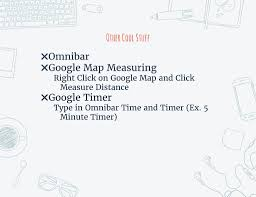 Google Apps Training Ppt Download