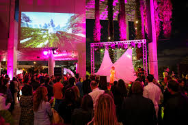 Miami Art Week 2019 Schedule Announcements E Flux