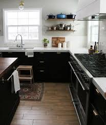 How Much Should Kitchen Cabinets  Kassus - Kitchen costs