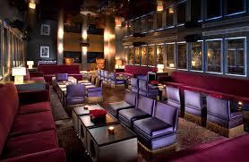 Living Room Bar Nyc Nightclubs Bars Archives Page 2 Of 2 Nightclub Design Bar