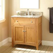 bathroom cabinets ideas. Under Bathroom Sink Storage Ideas Awesome Graphics Inspirational Bathrooms Cabinets With Of Si