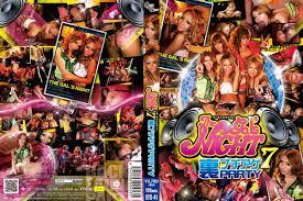 MULTIPLE ACTRESS DVD UPDATE April 24 2010