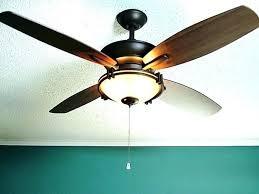 hamilton bay ceiling fans replacement parts hunter fan light switch replacement parts albportalinfo hamilton bay ceiling